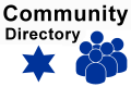 Launching Place Community Directory